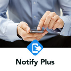 Bus-Notifyplus