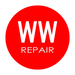 Experts in Mobile Device Repairs