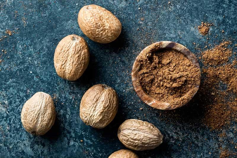 trucos para cocinar saludable Endulza sin azúcar