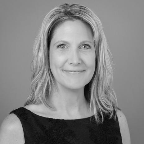Cindy Herzog