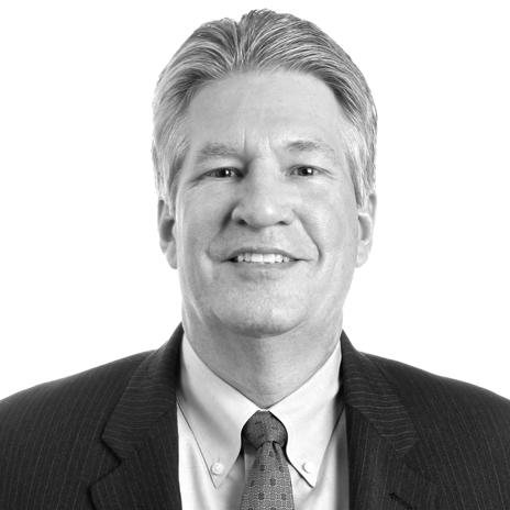 David Lilierose