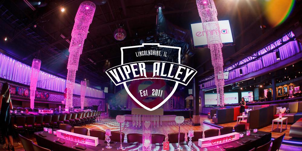 Viper Alley   SMASHotels