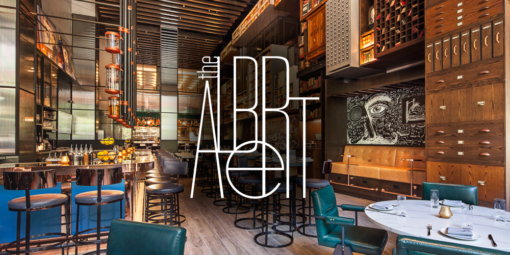 the Albert | SMASHotels