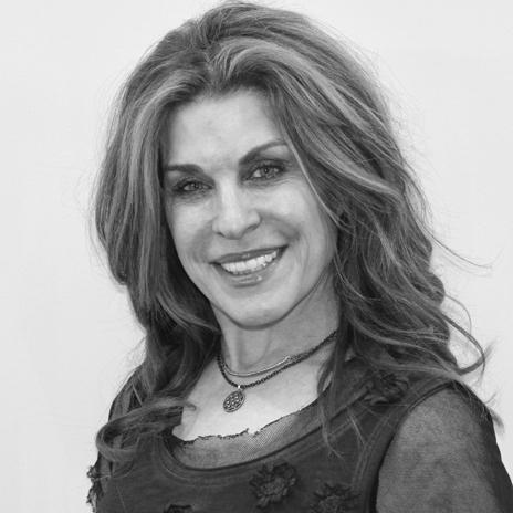 Alison Zirn   SMASHotels