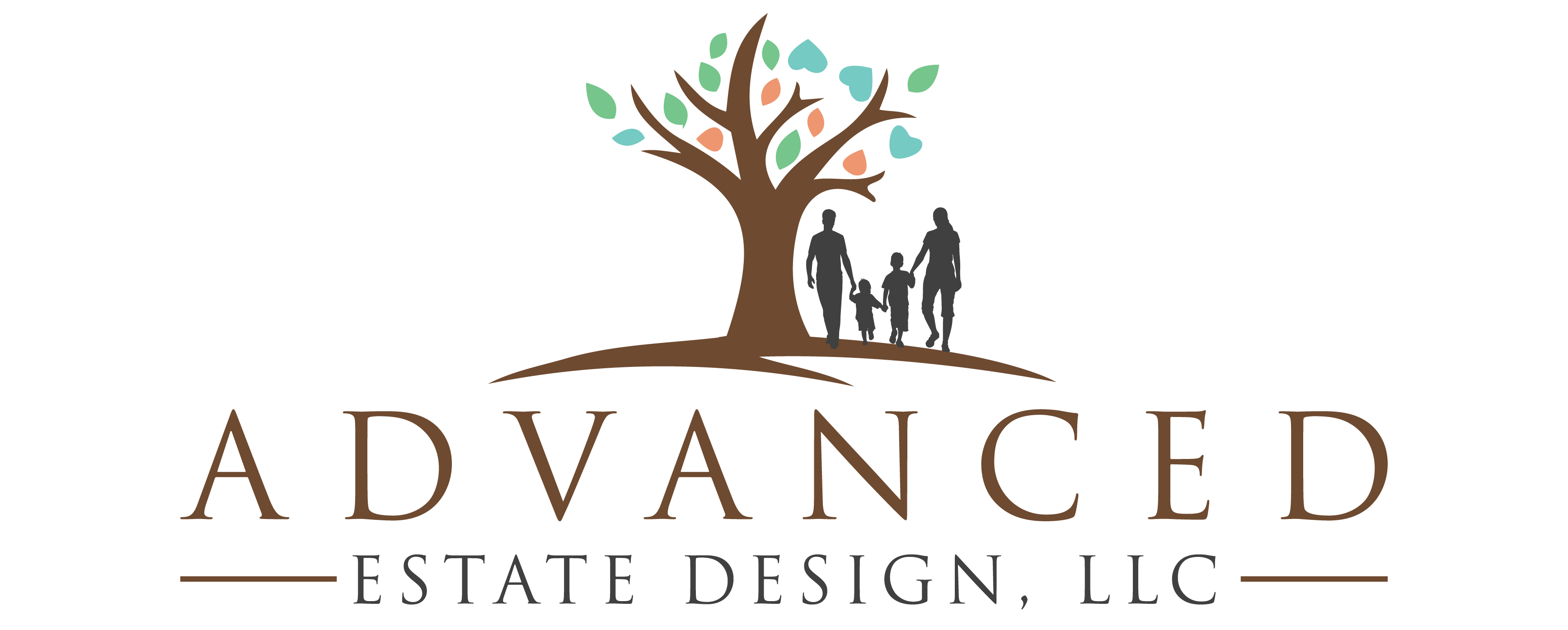Advanced Estate Design, LLC