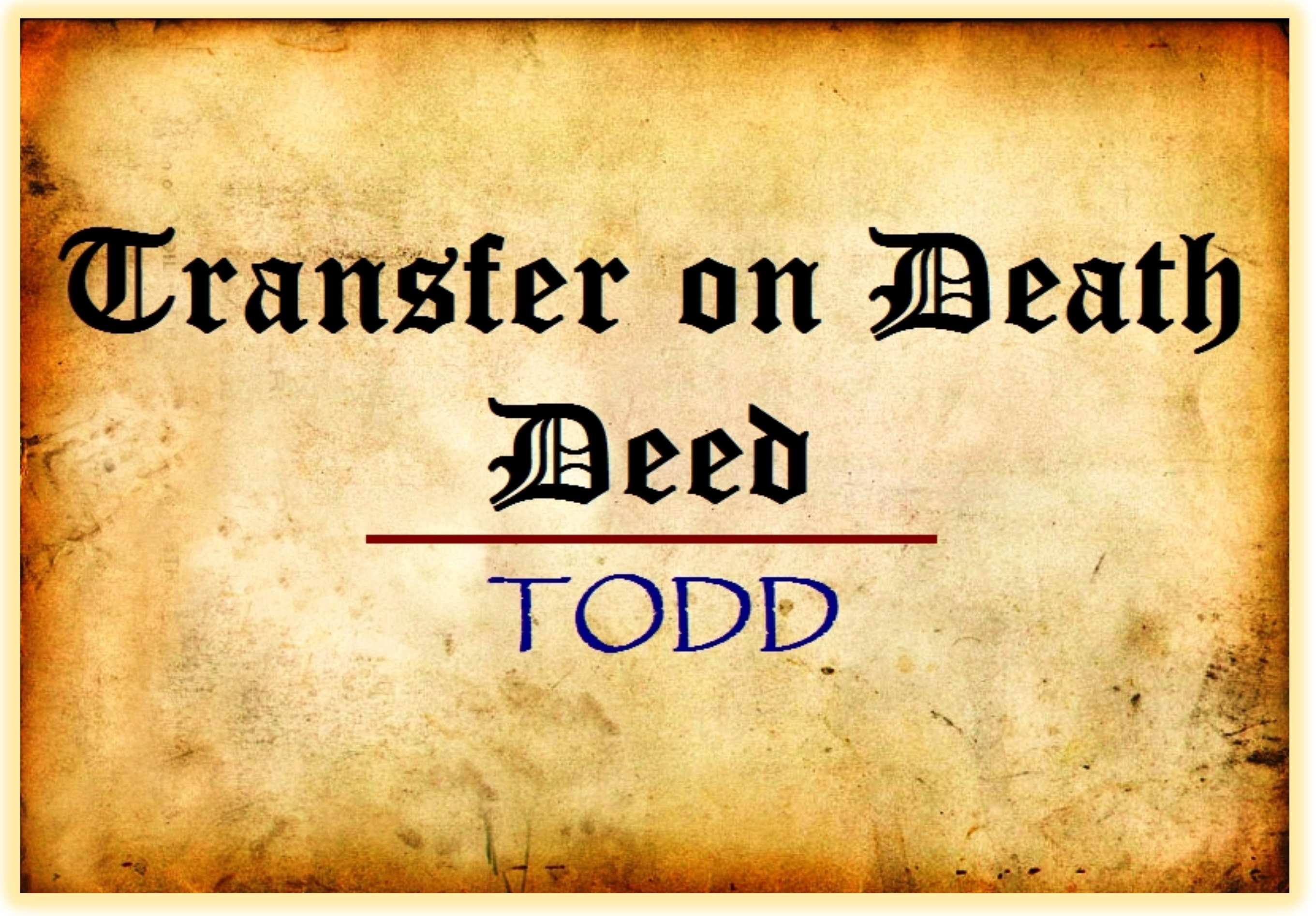 transfer on death deed - 03ecropped