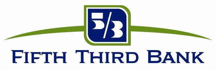 fifth_third_logo