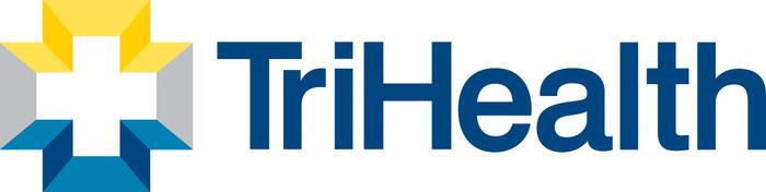 trihealthcorp_4c