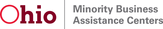 Ohio Minority Business Assistance Centers to present Marketing: Refresh the Message! Webinar March 17th