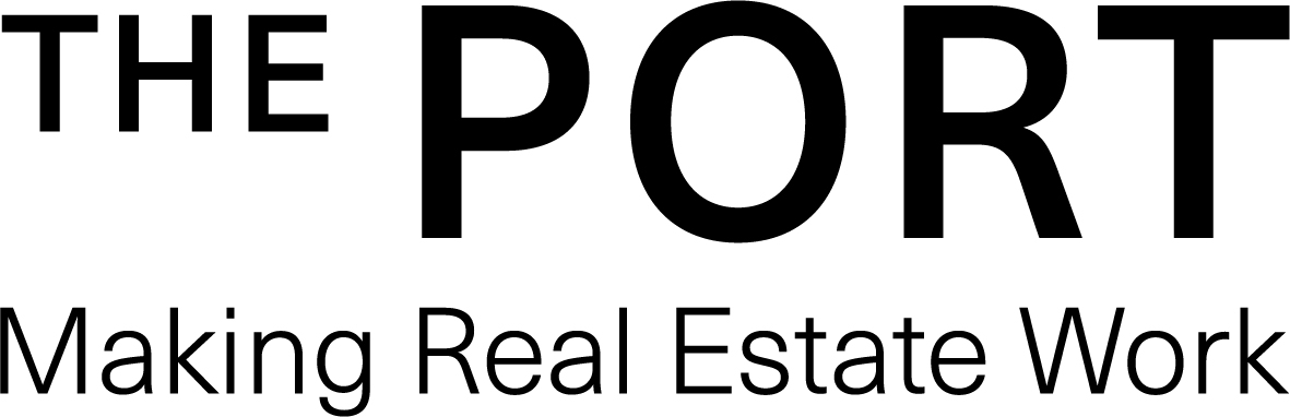 Hamilton County Land Reutilization Corporation announces Request for Proposal (RFP) solicitation for mixed-use properties in the Evanston neighborhood of Cincinnati
