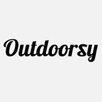 outdoorsy-logo
