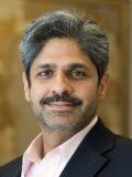 Hasan Jafri