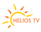 Helios Tv International IPTV Service