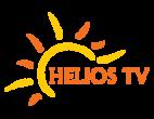 Helios Media Hosting