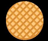 row-top-image