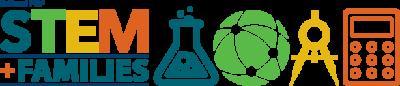 npta-stem-logo_horizontal-2