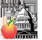 State School News Service logo