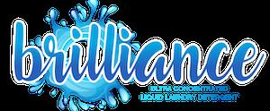 brilliance2