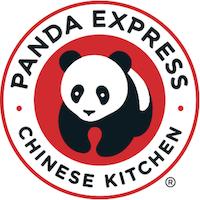 pandaexpress2