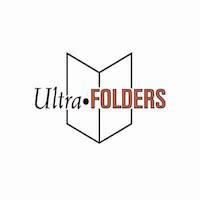 ultrafolder