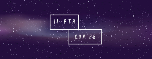 Copy of IL PTA Convention 2020-2