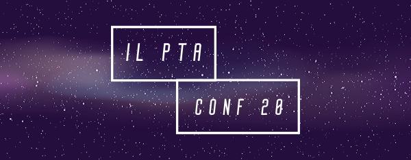 Copy of IL PTA Convention 2020