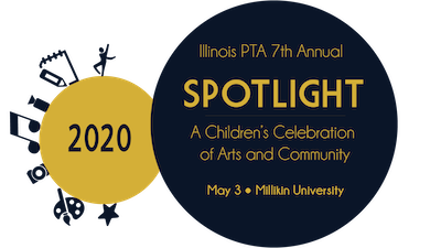 spotlight20logo copy