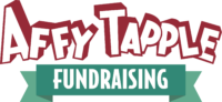 AT-Fundraising-logo
