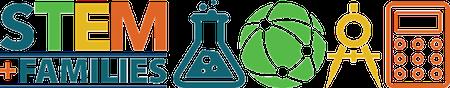 hero-stem-2018-logo-2