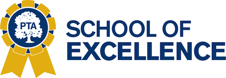 School of Excellence graphic
