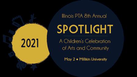 Spotlight logo 21
