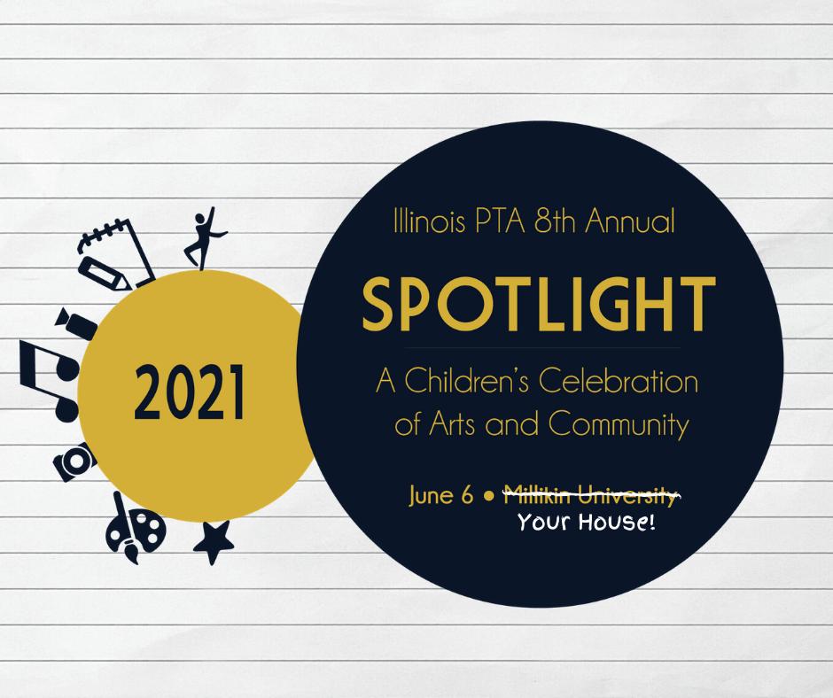 Spotlight 2021