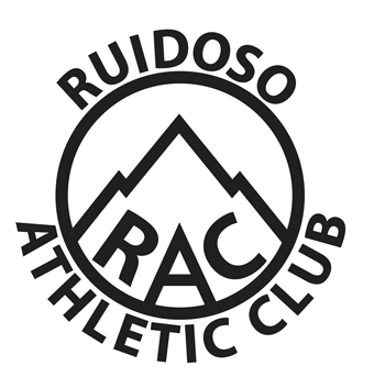 Ruidoso Athletic Club