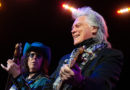 REVIEW: Steve Miller Band/Marty Stuart @ Wells Fargo Arena, 6.13.19
