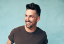 Jake Owen to kick off acoustic tour at Hoyt Sherman Place Friday
