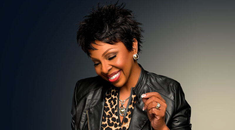 Gladys Knight coming to Hoyt Sherman Place June 17