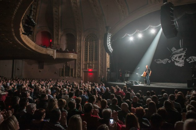 Hoyt Sherman Place announces new dates for postponed performances