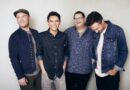 Virtually There: A Conversation with Dave Frey of Sidewalk Prophets