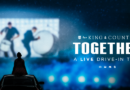 Driving Home The Message: A Conversation With Luke Smallbone of for King & Country