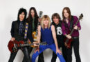 Re-Lit and Ready: A Conversation With Kix Vocalist Steve Whiteman