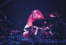 The Best Seat in the House: A conversation with Trans-Siberian Orchestra drummer Jeff Plate