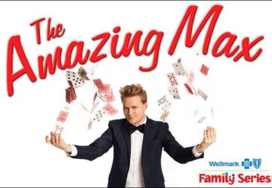 Des Moines Performing Arts announces Wellmark Family Series
