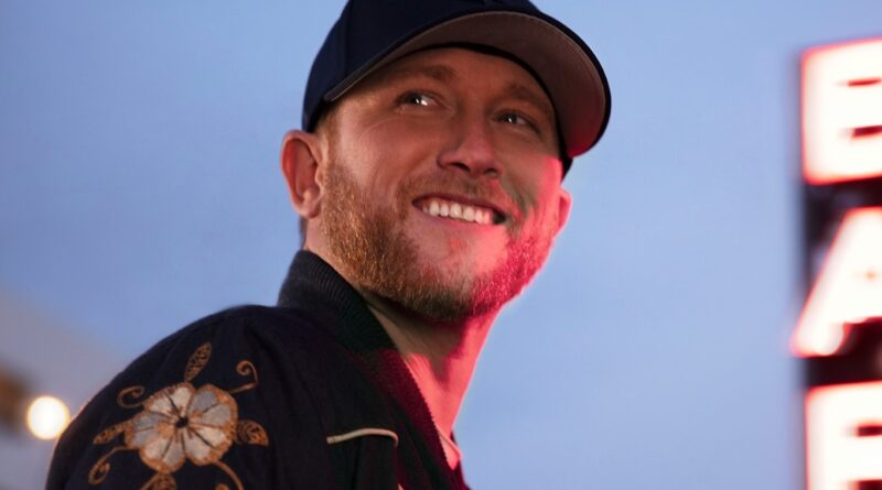 Cole Swindell, Dustin Lynch added to growing list of 2021 Iowa State Fair Grandstand performers
