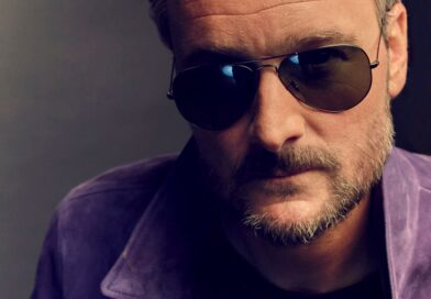 Eric Church coming to Wells Fargo Arena