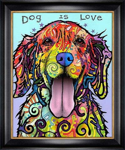 framed_art_dog_is_love_dean_russo_DEAR-20-T_large