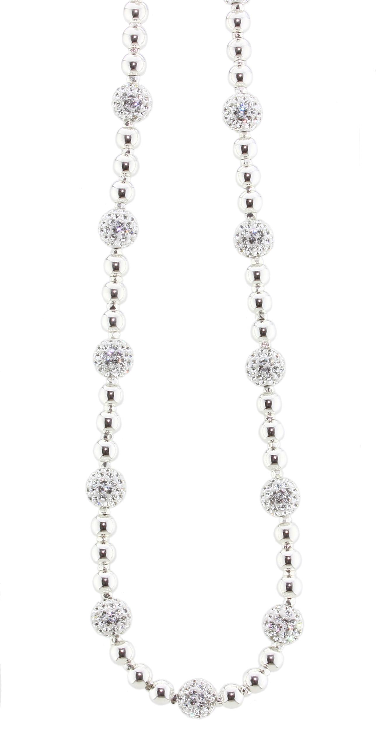 1388 Lady Like Necklace