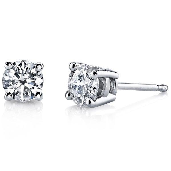 20023035 Lab Diamonds