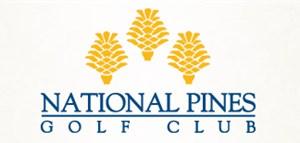 National_Pines_Golf_Club-logo