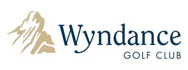 wyndance
