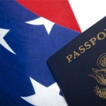 Passport iStock_000012972520small